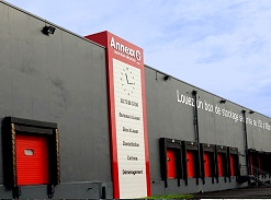 self storage in nantes france annexx 1 the first month